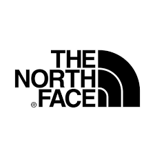 The North Face 7 milyon dolar destek veriyor